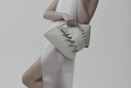 Accessories by Agnes Kovacs - thumbnail_8