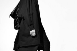 Barbara i Gongini fall/winter 2013 - thumbnail_4