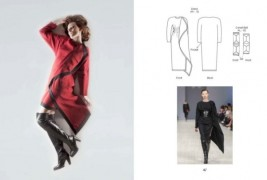 Kamenskakononova fall/winter 2013 - thumbnail_10