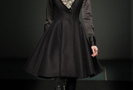 Schipper/Arques fall/winter 2013 - thumbnail_10