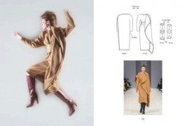Kamenskakononova fall/winter 2013 - thumbnail_11