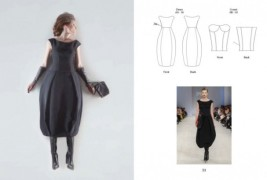 Kamenskakononova fall/winter 2013 - thumbnail_12
