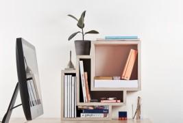 Drap shelf - thumbnail_1