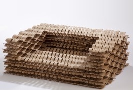 Lattice chair - thumbnail_1