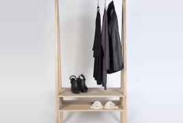 Toj wardrobe - thumbnail_1