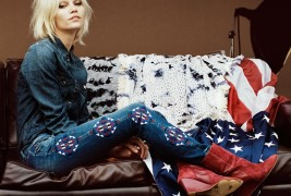 Maison Scotch fall/winter 2013 - thumbnail_1