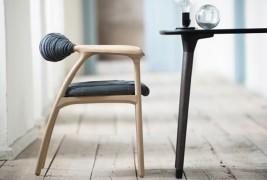 Haptic chair - thumbnail_1