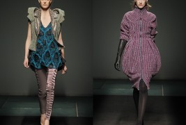 Schipper/Arques fall/winter 2013 - thumbnail_1