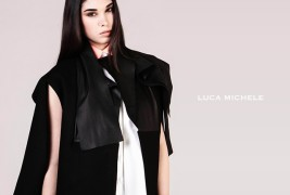 Collezione Machina by Luca Michele - thumbnail_1