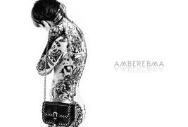 Le borse di Amberebma - thumbnail_1