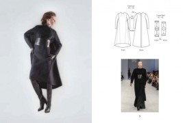 Kamenskakononova fall/winter 2013 - thumbnail_2