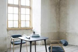 Haptic chair - thumbnail_2