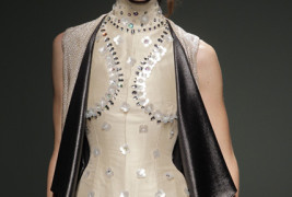 Schipper/Arques fall/winter 2013 - thumbnail_2