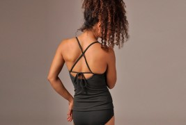 Eynat Klipper swimsuits - thumbnail_7