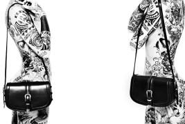 Le borse di Amberebma - thumbnail_2