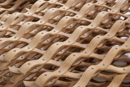 Lattice chair - thumbnail_2