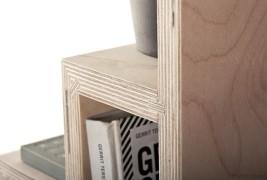 Drap shelf - thumbnail_3