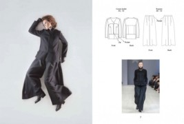 Kamenskakononova fall/winter 2013 - thumbnail_3