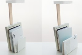 Folds lamp - thumbnail_3