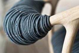 Haptic chair - thumbnail_3