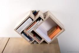 Drap shelf - thumbnail_4