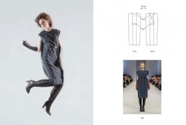 Kamenskakononova fall/winter 2013 - thumbnail_5