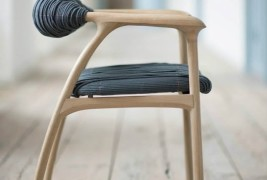 Haptic chair - thumbnail_5