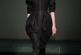 Schipper/Arques fall/winter 2013 - thumbnail_5
