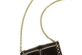 Le borse di Amberebma - thumbnail_5