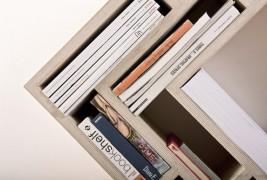 Drap shelf - thumbnail_6