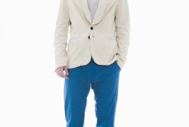David Lory spring/summer 2013 - thumbnail_5