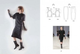 Kamenskakononova fall/winter 2013 - thumbnail_6