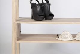 Toj wardrobe - thumbnail_6