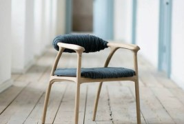 Haptic chair - thumbnail_6