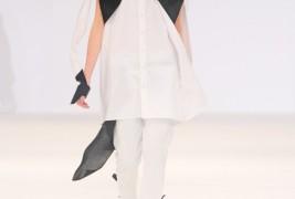Collezione Machina by Luca Michele - thumbnail_6