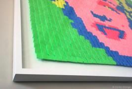 Origami Marilyn - thumbnail_5