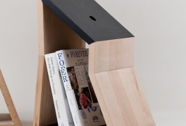 Chopped tree bookshelf - thumbnail_7