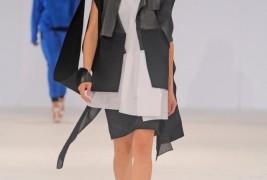 Collezione Machina by Luca Michele - thumbnail_7