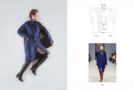 Kamenskakononova fall/winter 2013 - thumbnail_7