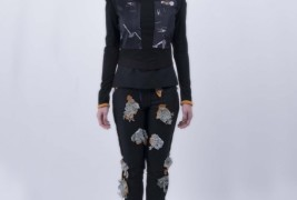 David Longshaw fall/winter 2013 - thumbnail_7