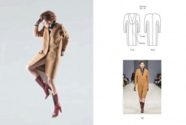 Kamenskakononova fall/winter 2013 - thumbnail_8