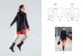 Kamenskakononova fall/winter 2013 - thumbnail_9