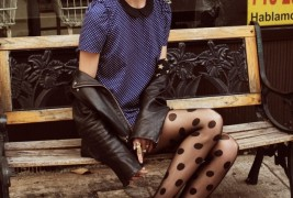 Maison Scotch autunno/inverno 2013 - thumbnail_9