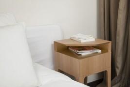 Bedside Victoria - thumbnail_9