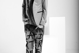 Each X Other fall/winter 2013 - thumbnail_8