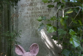 Friedhof Berlin by Ivan Prieto - thumbnail_10