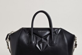 Givenchy Panel Antigona bag - thumbnail_1