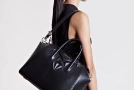 Givenchy Panel Antigona bag - thumbnail_2