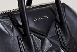 Givenchy Panel Antigona bag - thumbnail_4