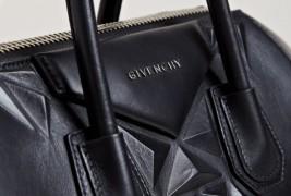 Givenchy Panel Antigona bag - thumbnail_4